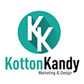 Kotton Kandy Marketing